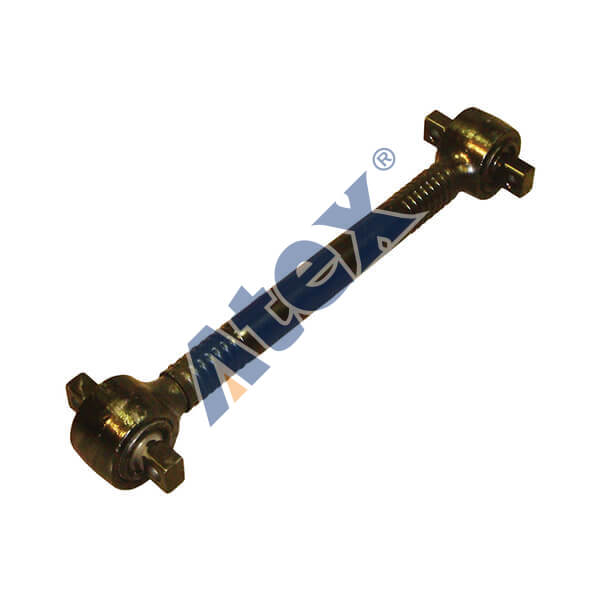 570-30366 5010530366 Reaction Rod