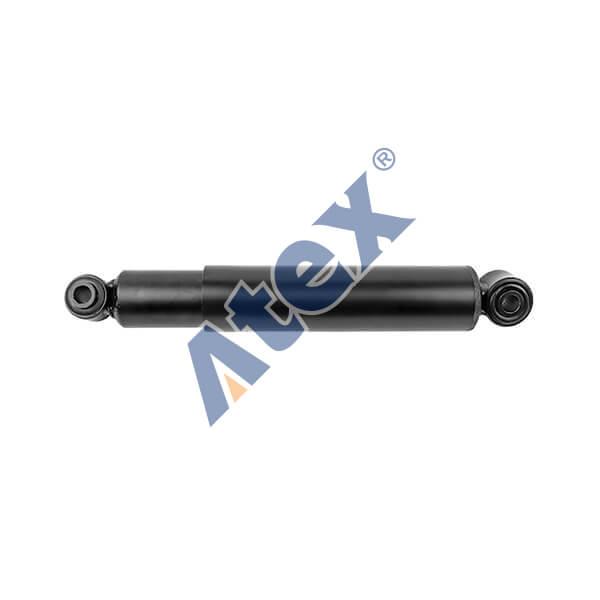 570-30863 5010630863 Shock Absorber, Rear