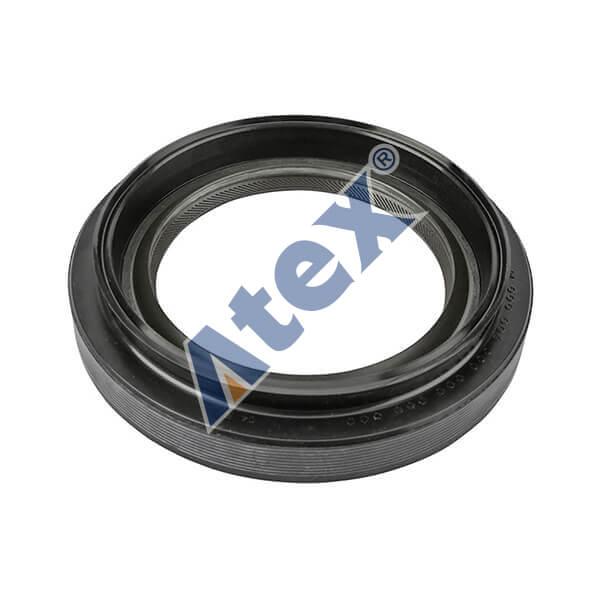 570-34864 5010534864 Seal Ring, Companion Flange