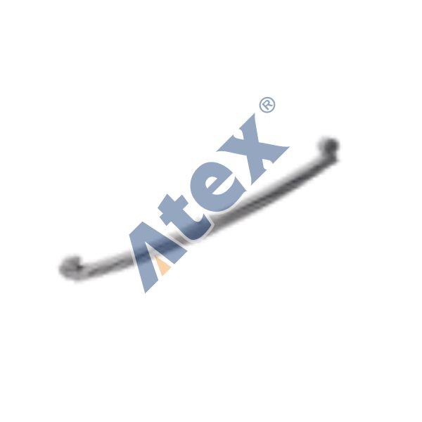 570-36825 7421636825 Leaf Springs Assembly Front Suspension