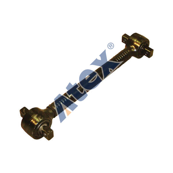 570-37129 5010237129 Reaction Rod