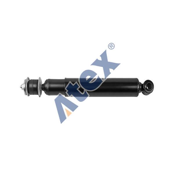 570-52754 7482052754 Shock Absorber, Rear