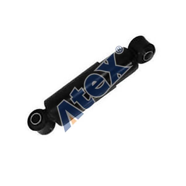 570-63290 5001863290 Shock Absorber, Rear