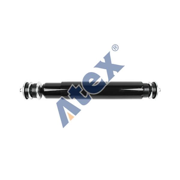 570-80248 7420780248 Shock Absorber, Rear