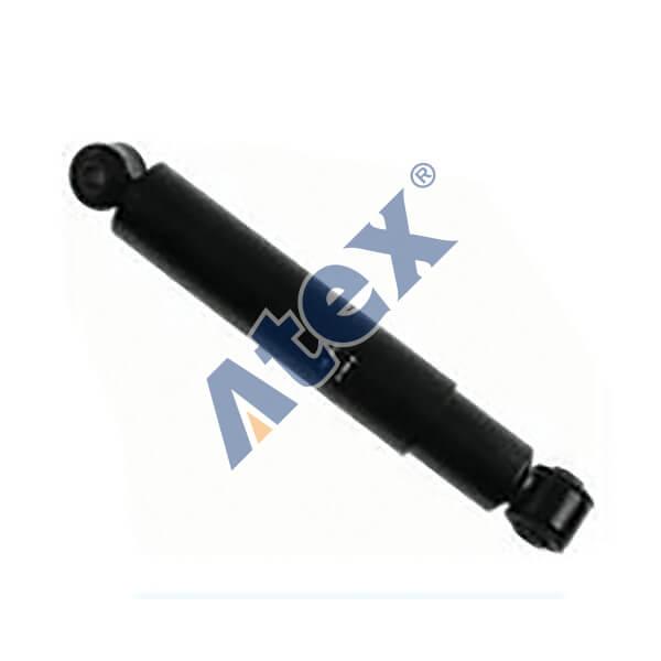 570-80547 5010380547 Shock Absorber, Rear