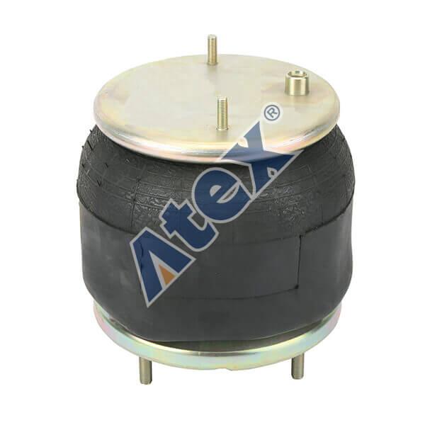 570-88071 5010488071 Air Spring, Suspension