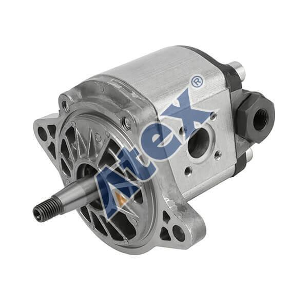 575-00054 5010600054 Steering Pump