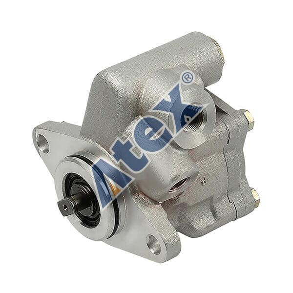 575-00055 5010600055 Steering Pump