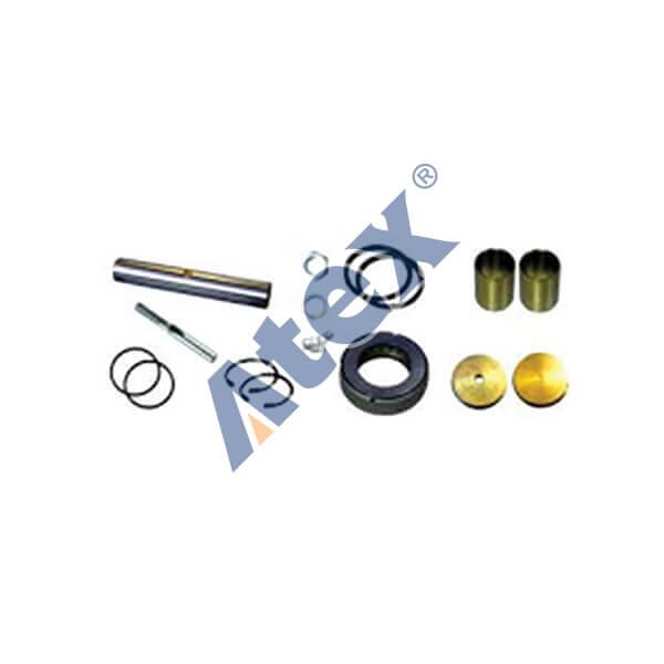 575-23944 00004323944 King Pin Kit (Single)