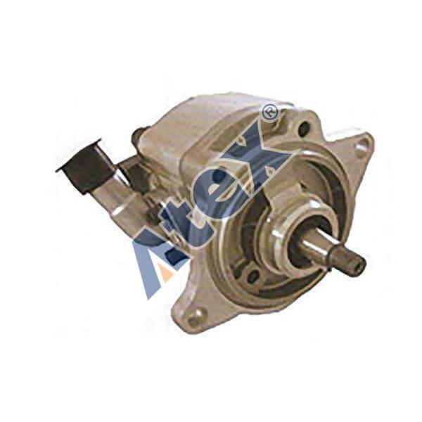 575-24771 5010224771 Steering Pump