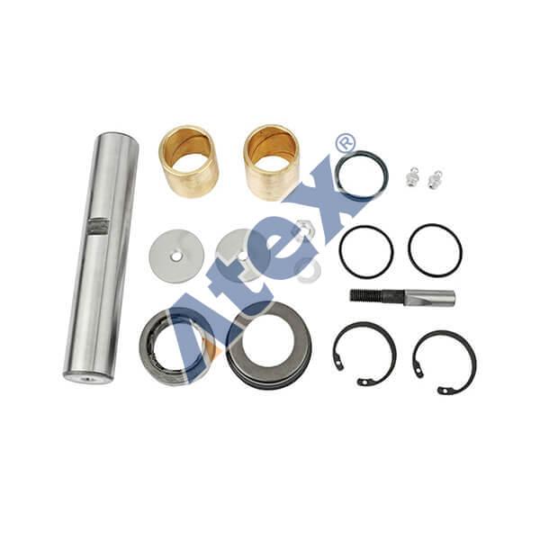 575-36305 5000336305 King Pin Kit (Single)