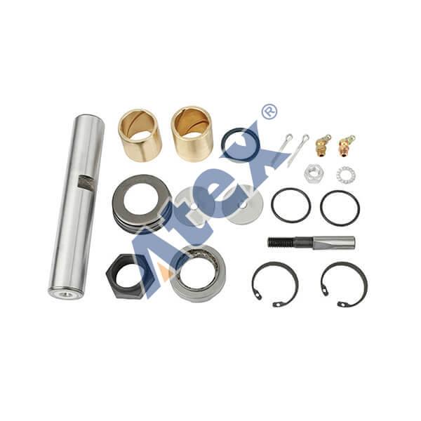 575-36306 5000336306 King Pin Kit (Single)