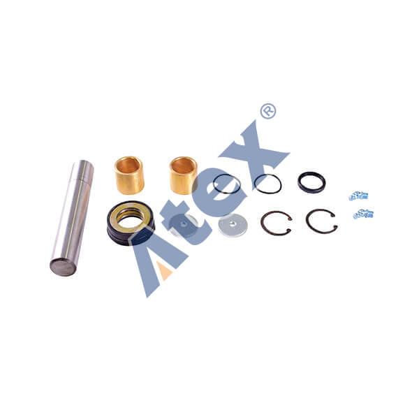 575-36749 5001836749 King Pin Kit (Single)