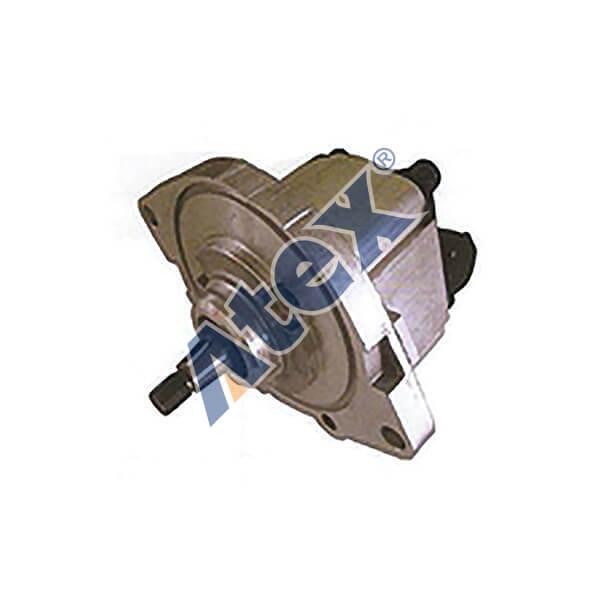 575-39652 5010239652 Steering Pump