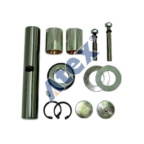 575-93139 5000793139 King Pin Kit (Single)