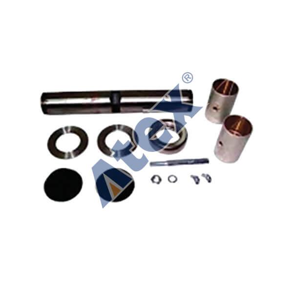 575-93360 5000793360 King Pin Kit (Single)