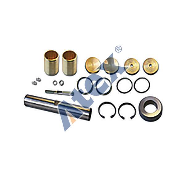 575-93828 5000793828 King Pin Kit (Single)