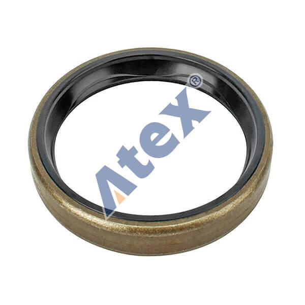 580-87085 5000787085 Seal Ring, Wheel Brake