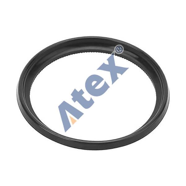 580-92454 7420792454 Seal Ring, Kit, Wheel