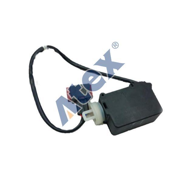 595-38625 5010538625 Locking Control