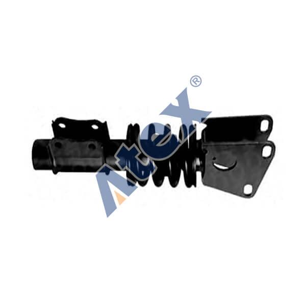 595-52323 7482052323 Shock Absorber, Rear (Cab)
