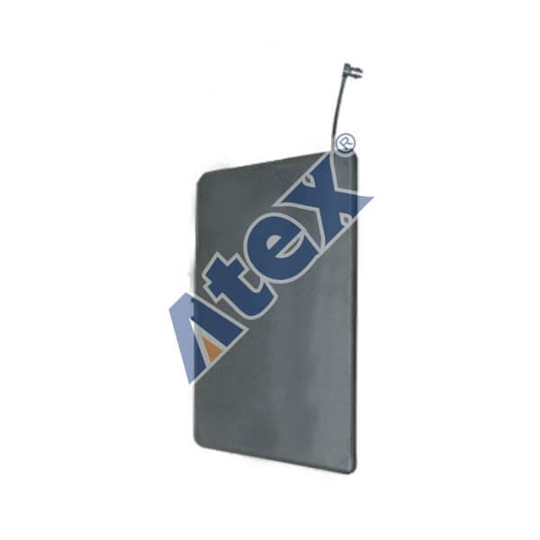 595-67551 7482567551 Cover, (RH / LH)