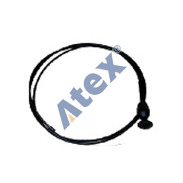611-77149 6777149 Cable Throttle Cont.