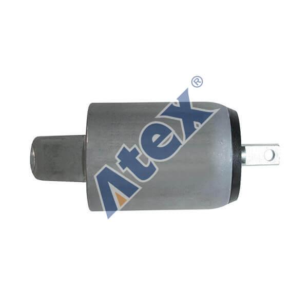 612-56363 1556363 Pneumatic Cylinder, Stop Control