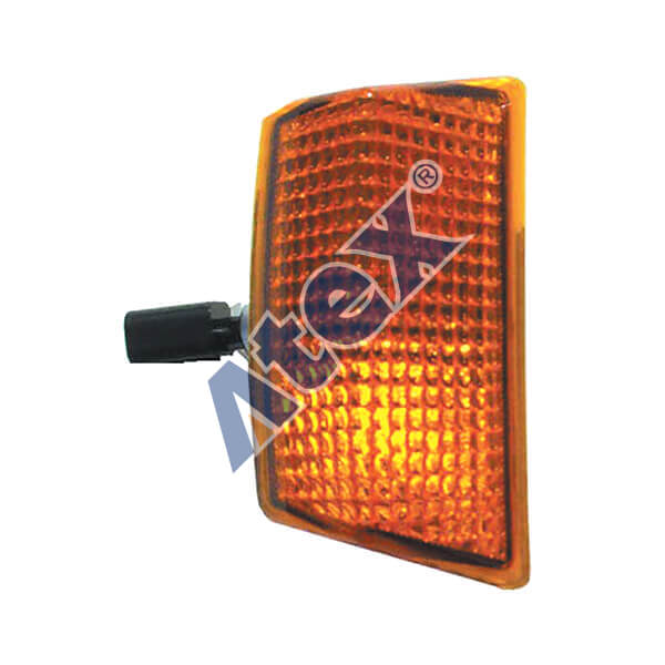 633-09874 20409874 Direction Indicator, (LH)