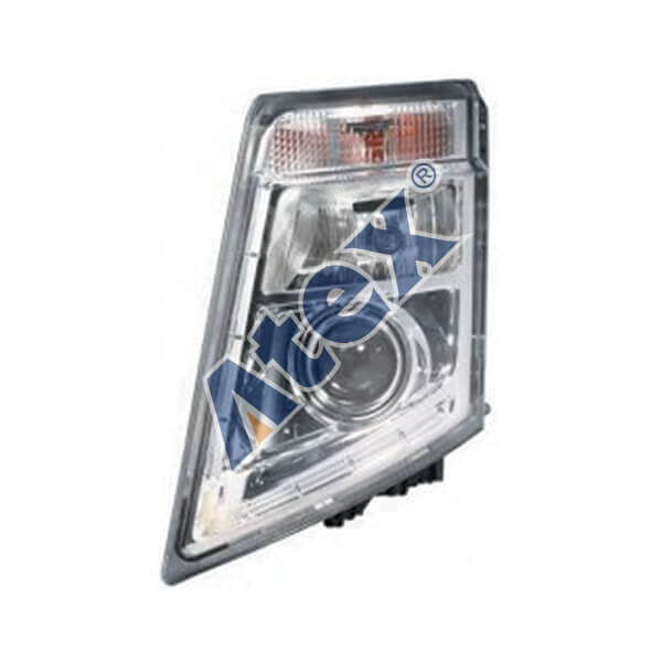 633-35637 21035637 Headlamp, (RH) Version3