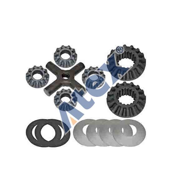 666-24595 20524595 Diff. Gear Kit