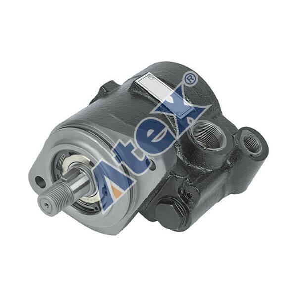 677-05904 1605904 Servo Pump, Power Steering (Without Gear)