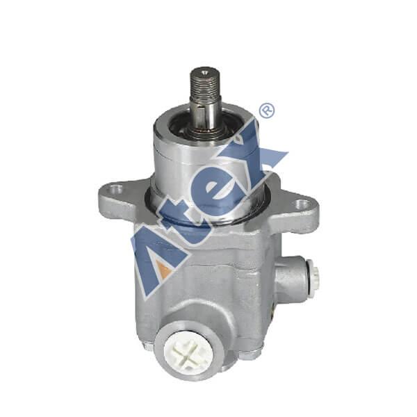 677-28208 1628208 Servo Pump, Power Steering (Without Gear)