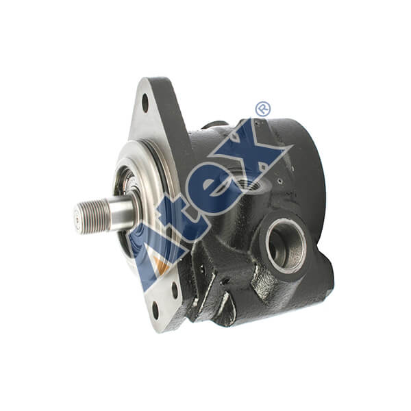 677-64642 364642 Servo Pump, Power Steering (Without Gear)