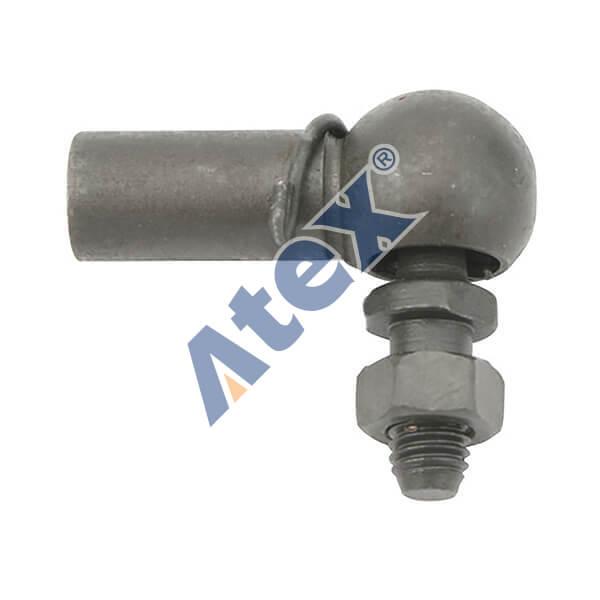 702-72638 572638 Ball Joint, Ø6mm
