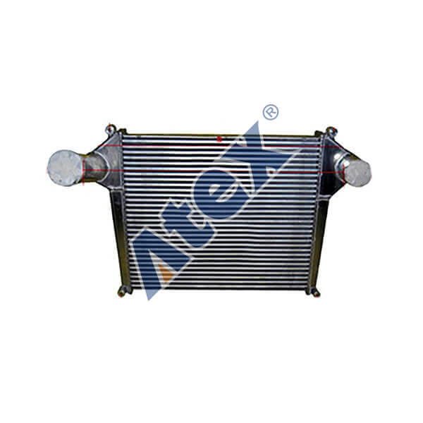 703-10718 1310718R Charge, Air Cooler