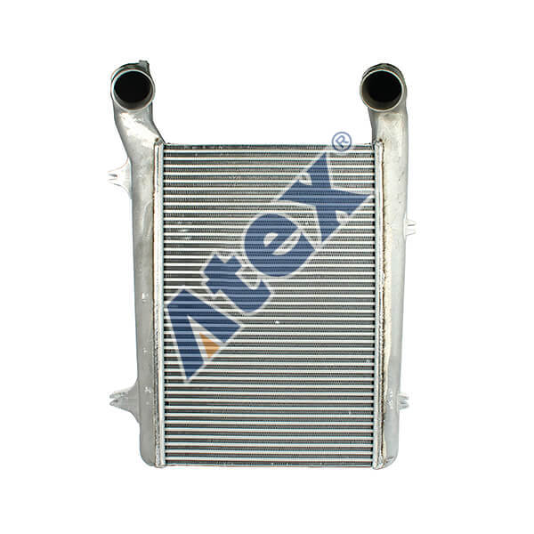 703-27673 1327673 Charge, Air Cooler