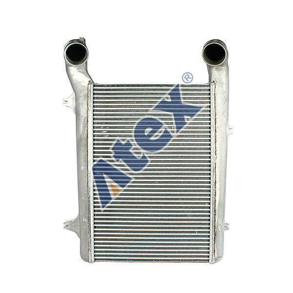 703-36460 1236460 Charge, Air Cooler