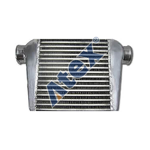 703-85549 1685549 Charge, Air Cooler